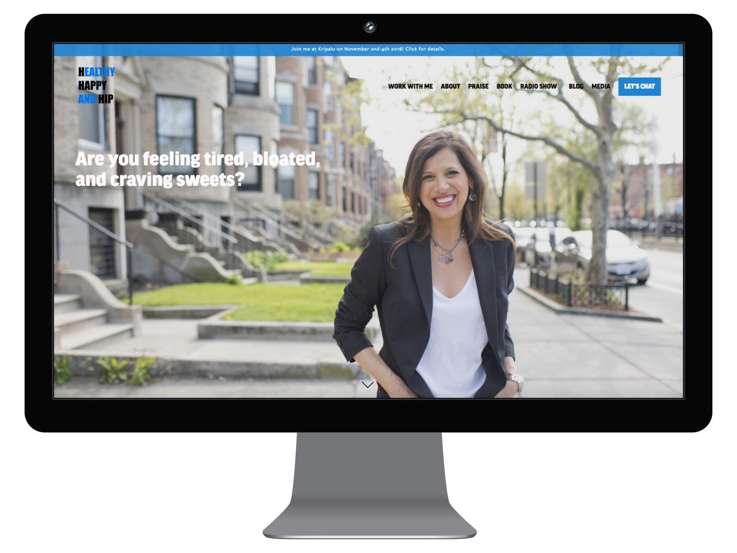 PC+View+Portfolio+Presentation.jpg