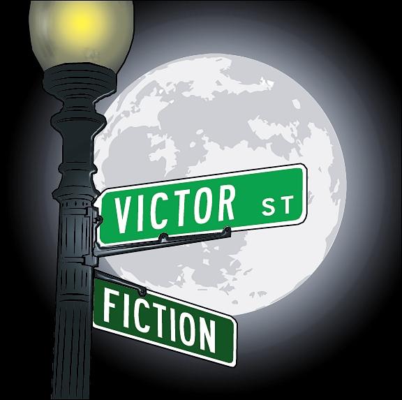 VS Streetlamp.jpg