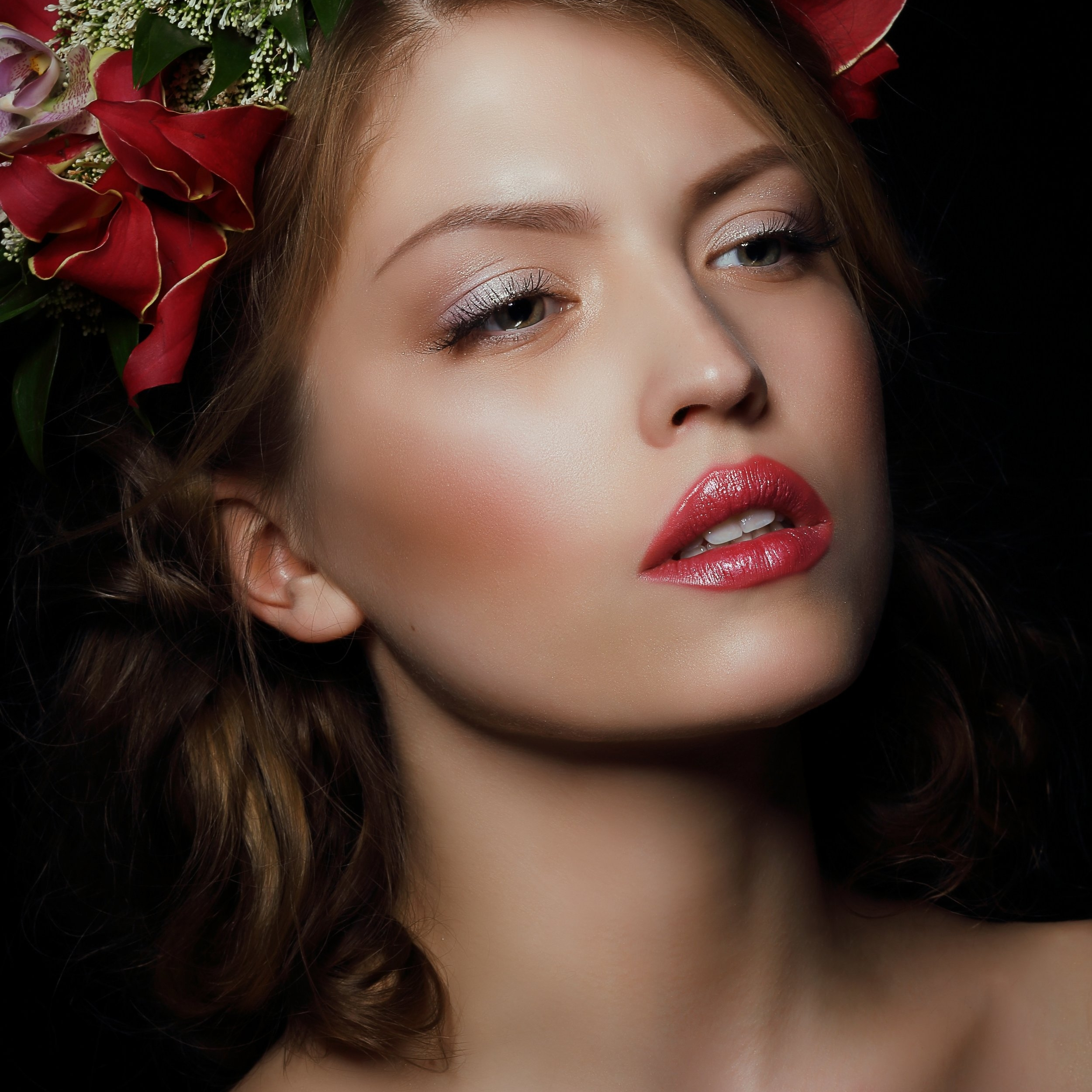 Vampire Facial® -