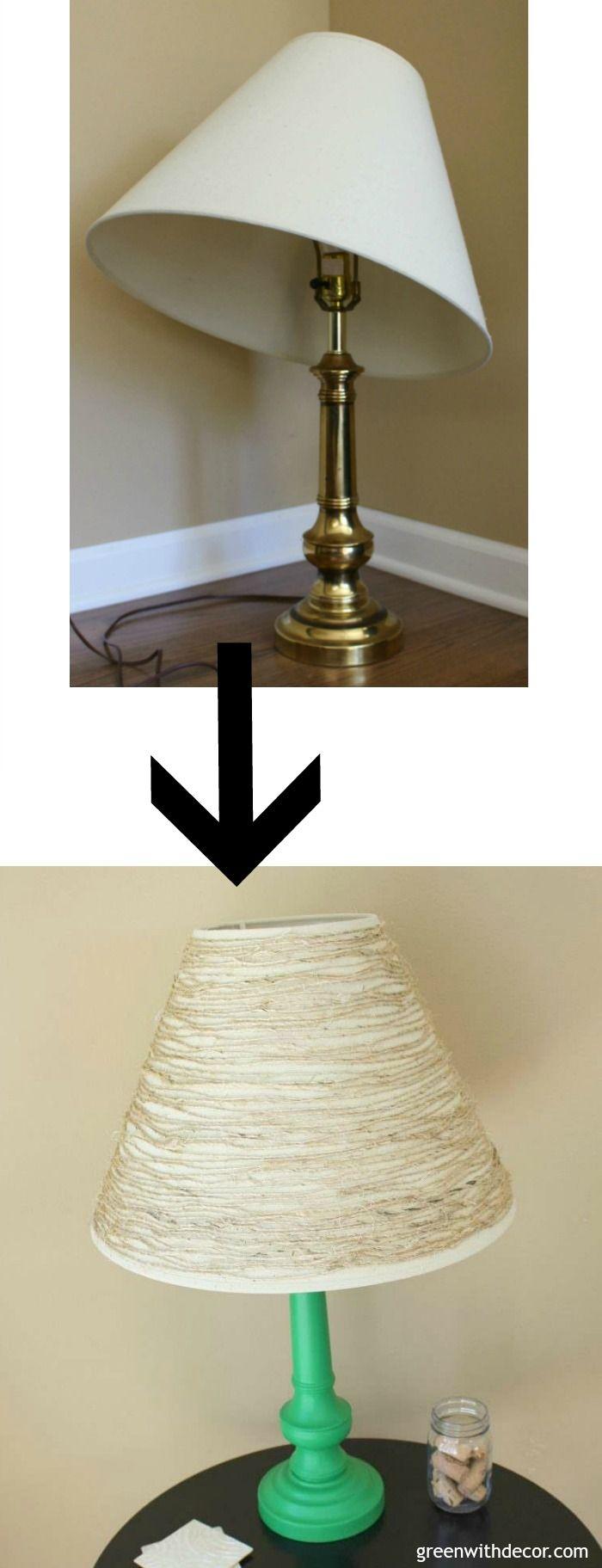 lampp.jpeg