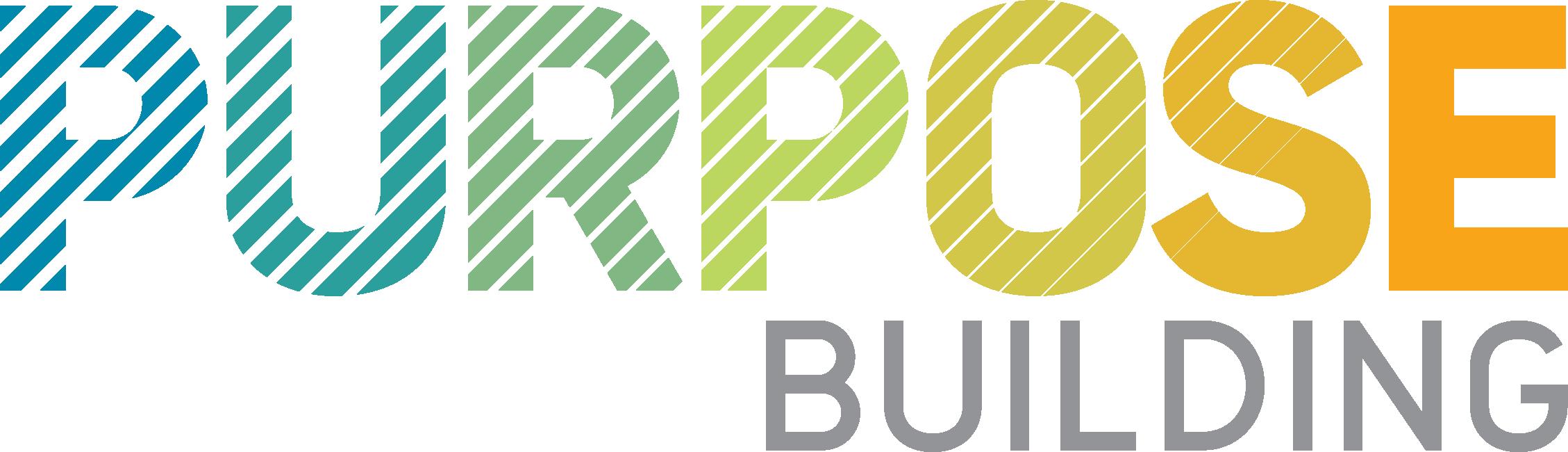 Purpose_id_RGB.png