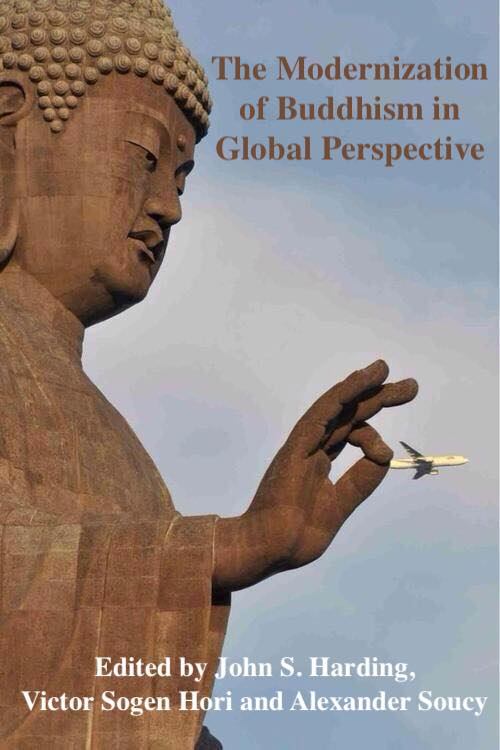 buddha plane 2.jpg