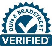 verified_logo.png