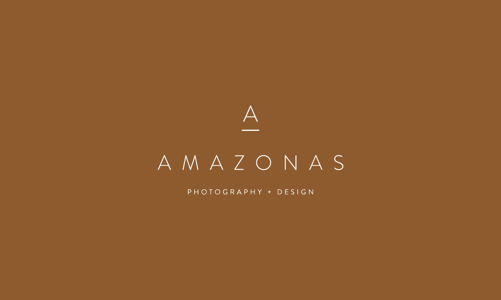 Amazonas Photography- 1-01.png