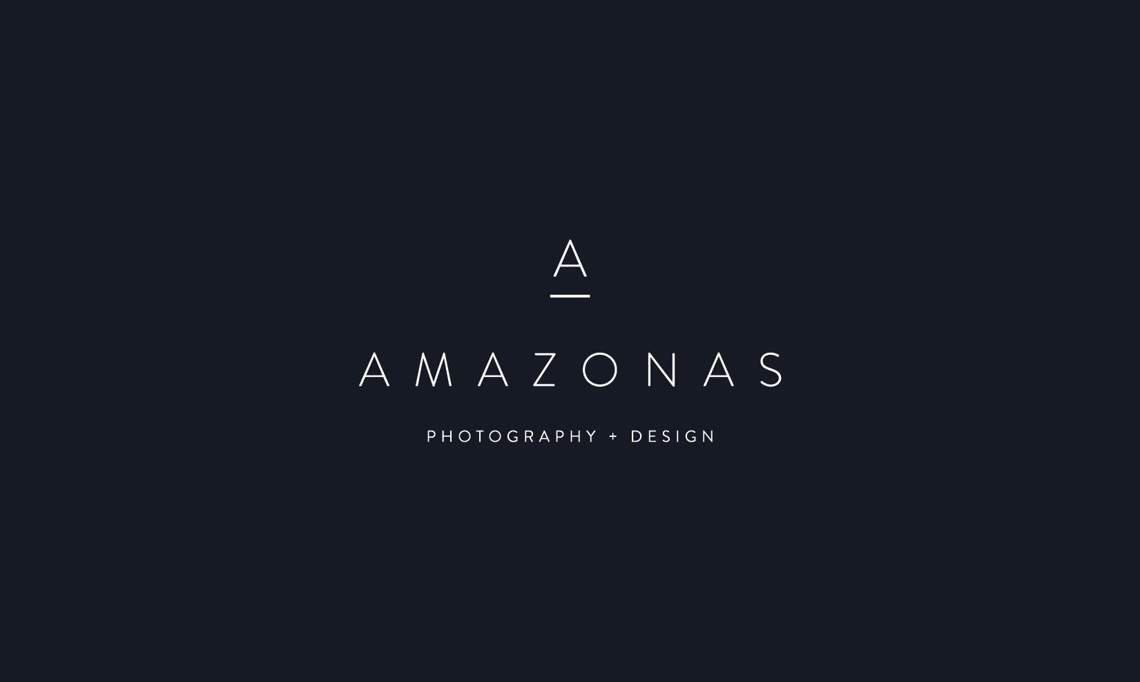 Amazonas Photography- 1-02.png