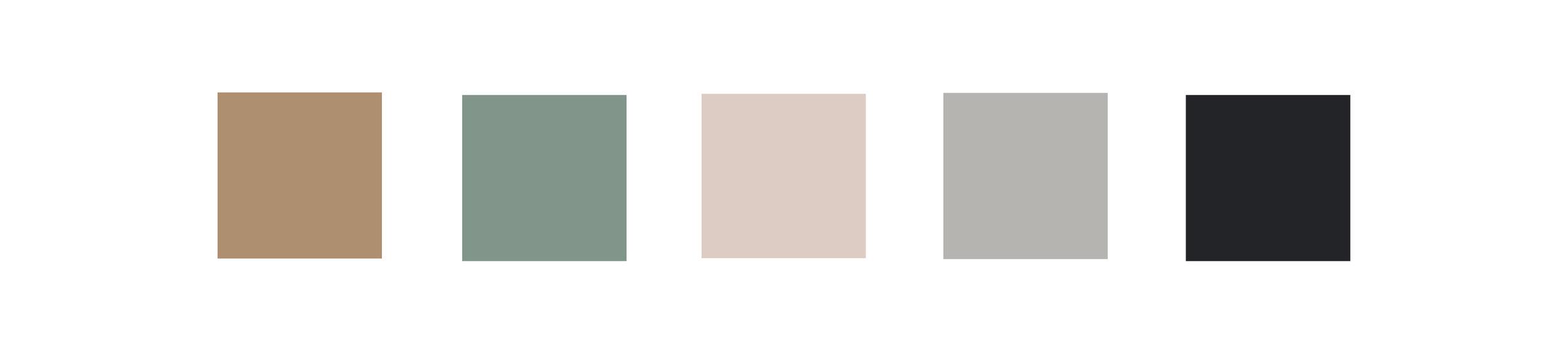 colors-02.jpg