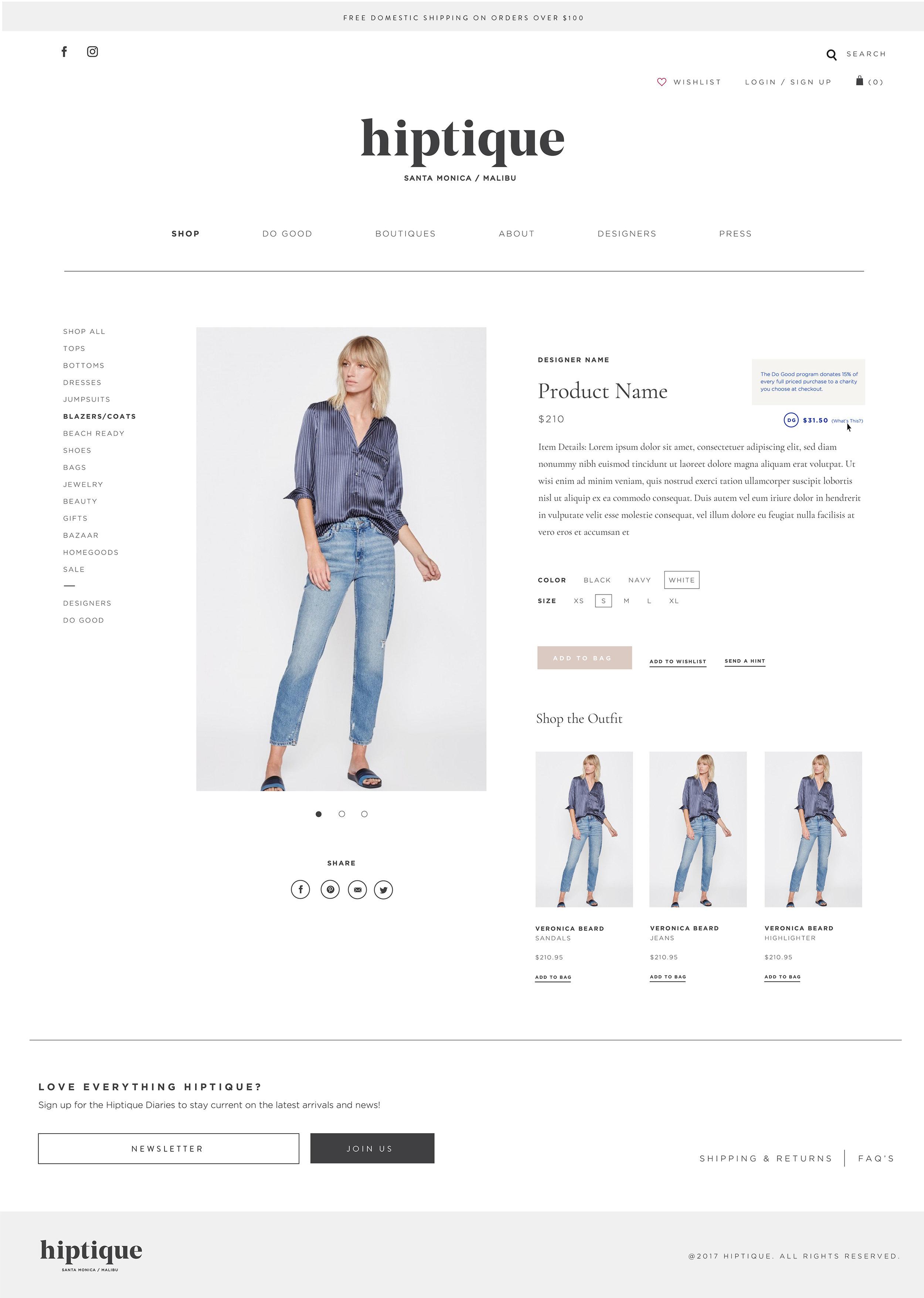 Hiptique Website RD5-06.jpg