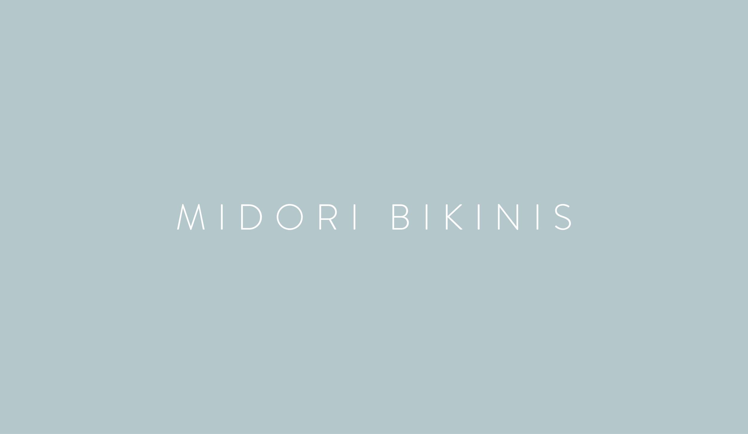 midori-01.jpg