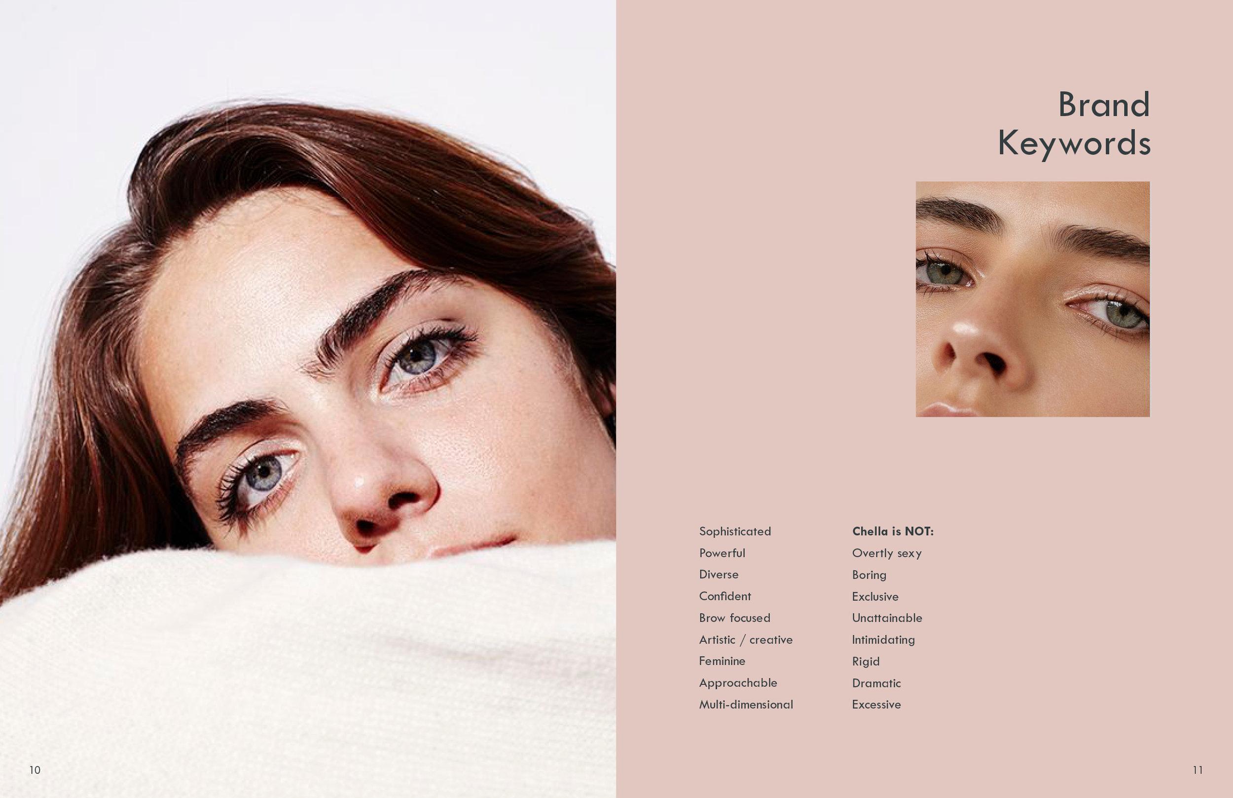 Chella Brand Book6.jpg