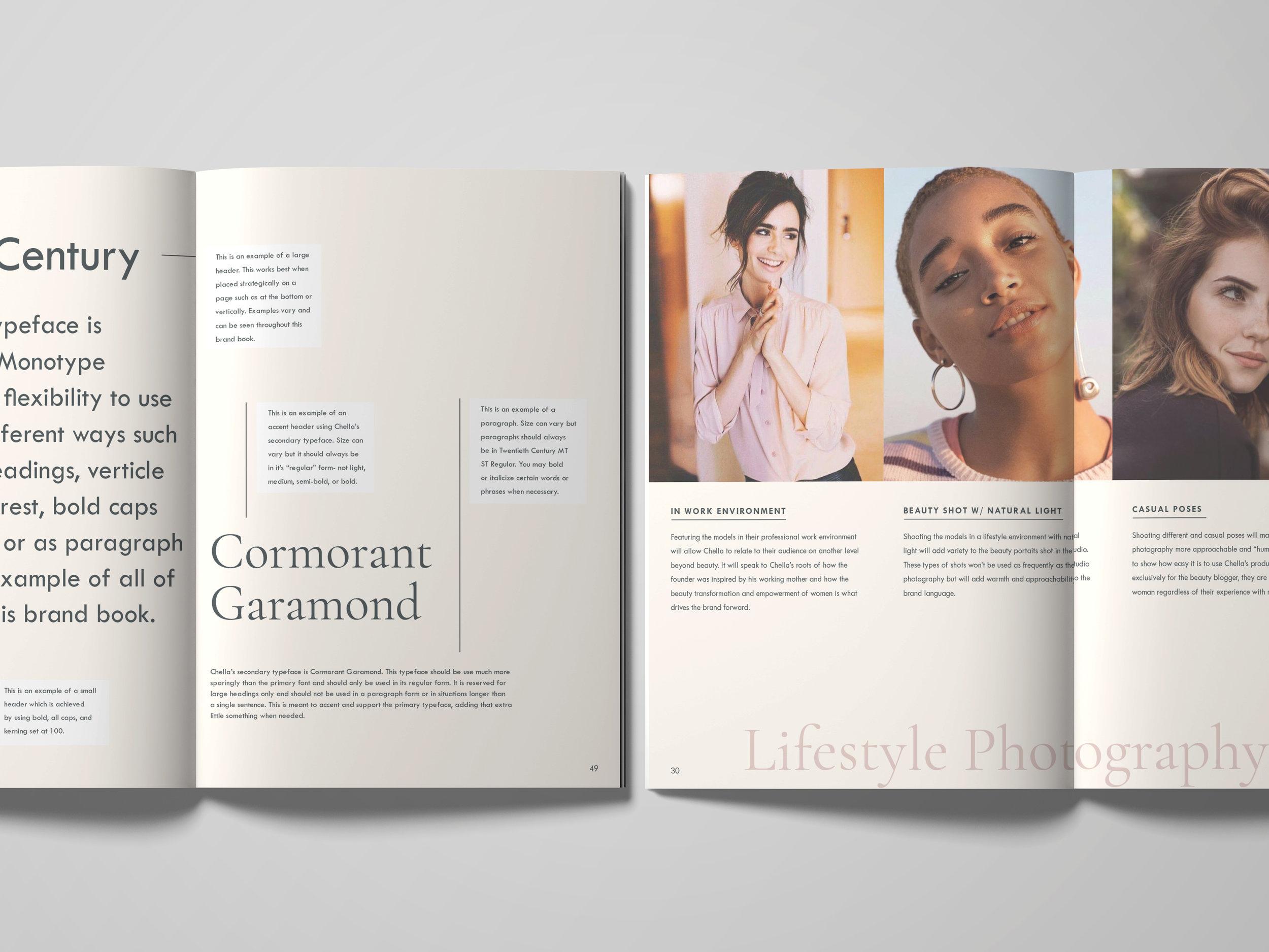 Brand Book Mock 1.jpg