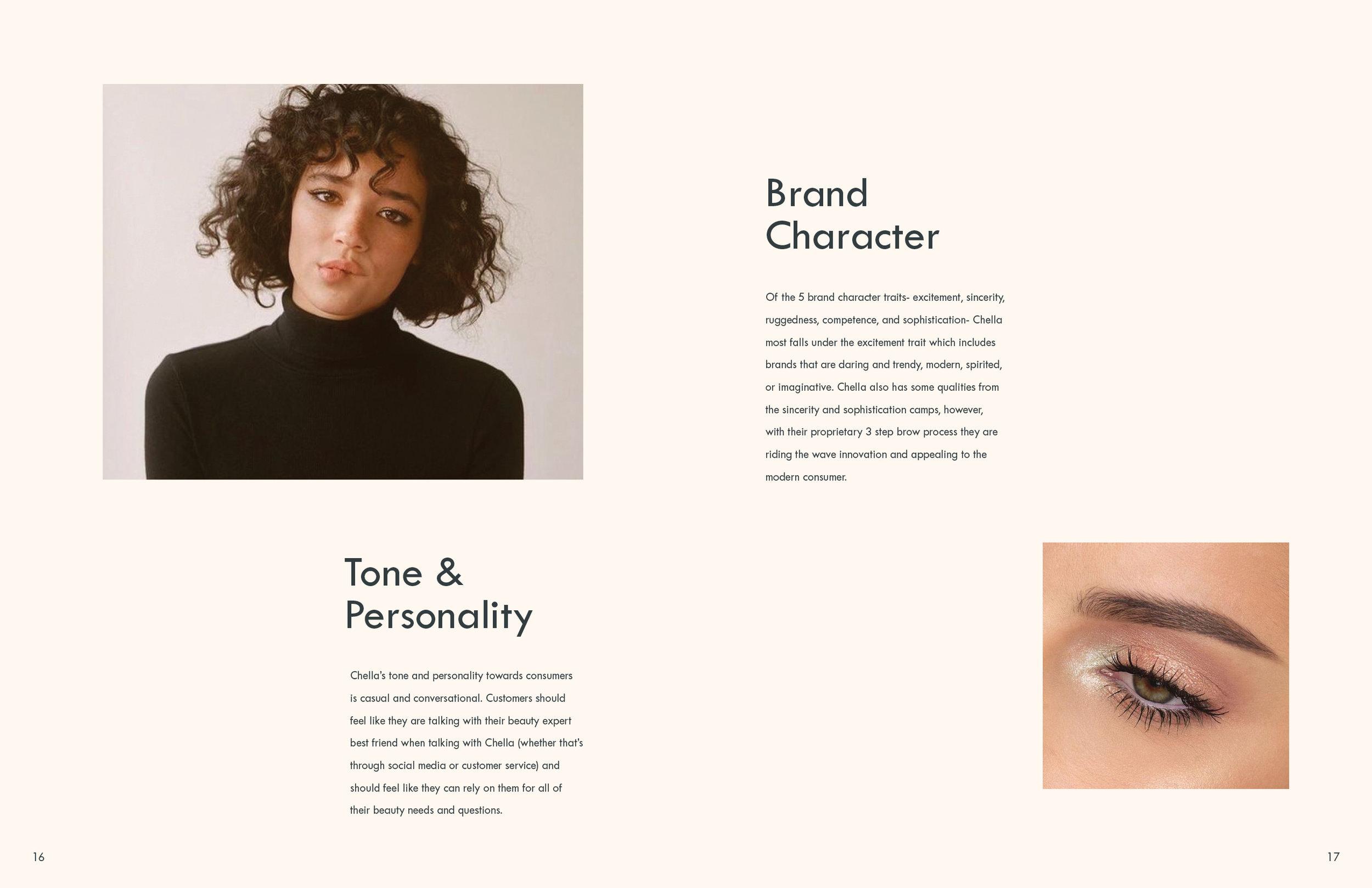 Chella Brand Book9.jpg