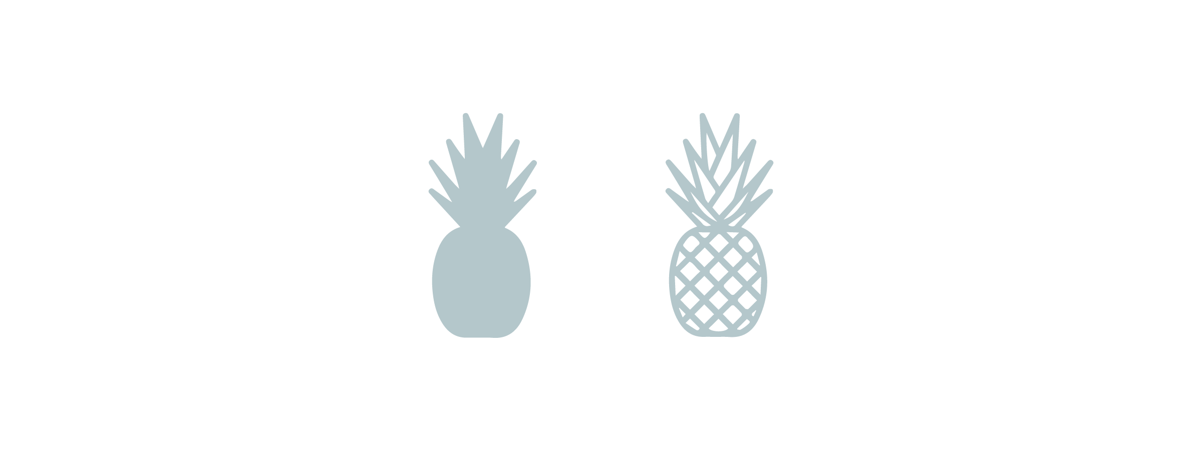 pineapples-01.png