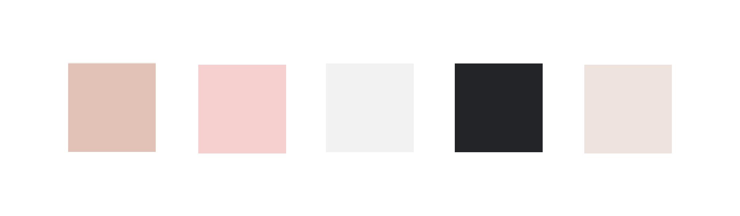lash pop colors-01.png