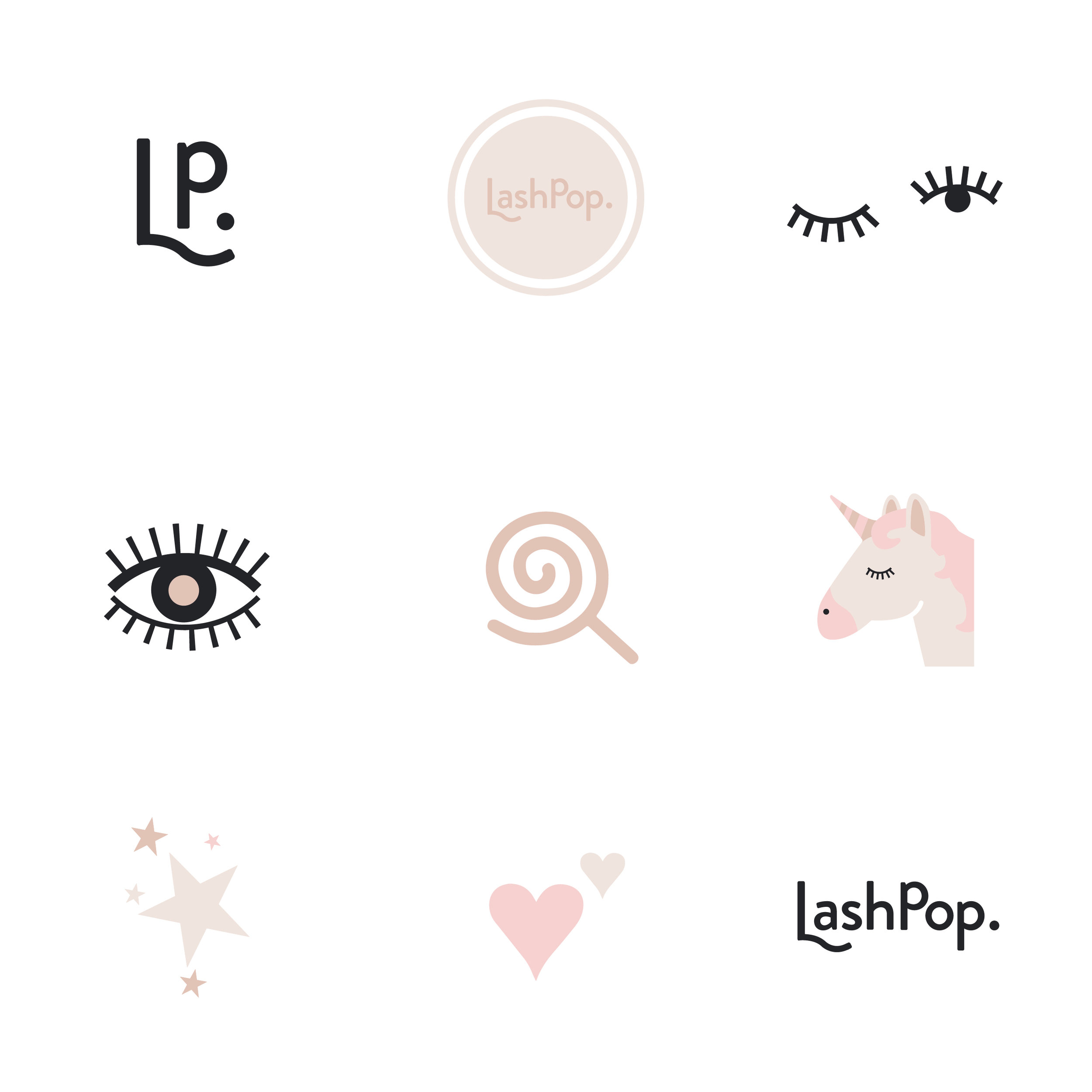 Sticker Sheet-01.jpg