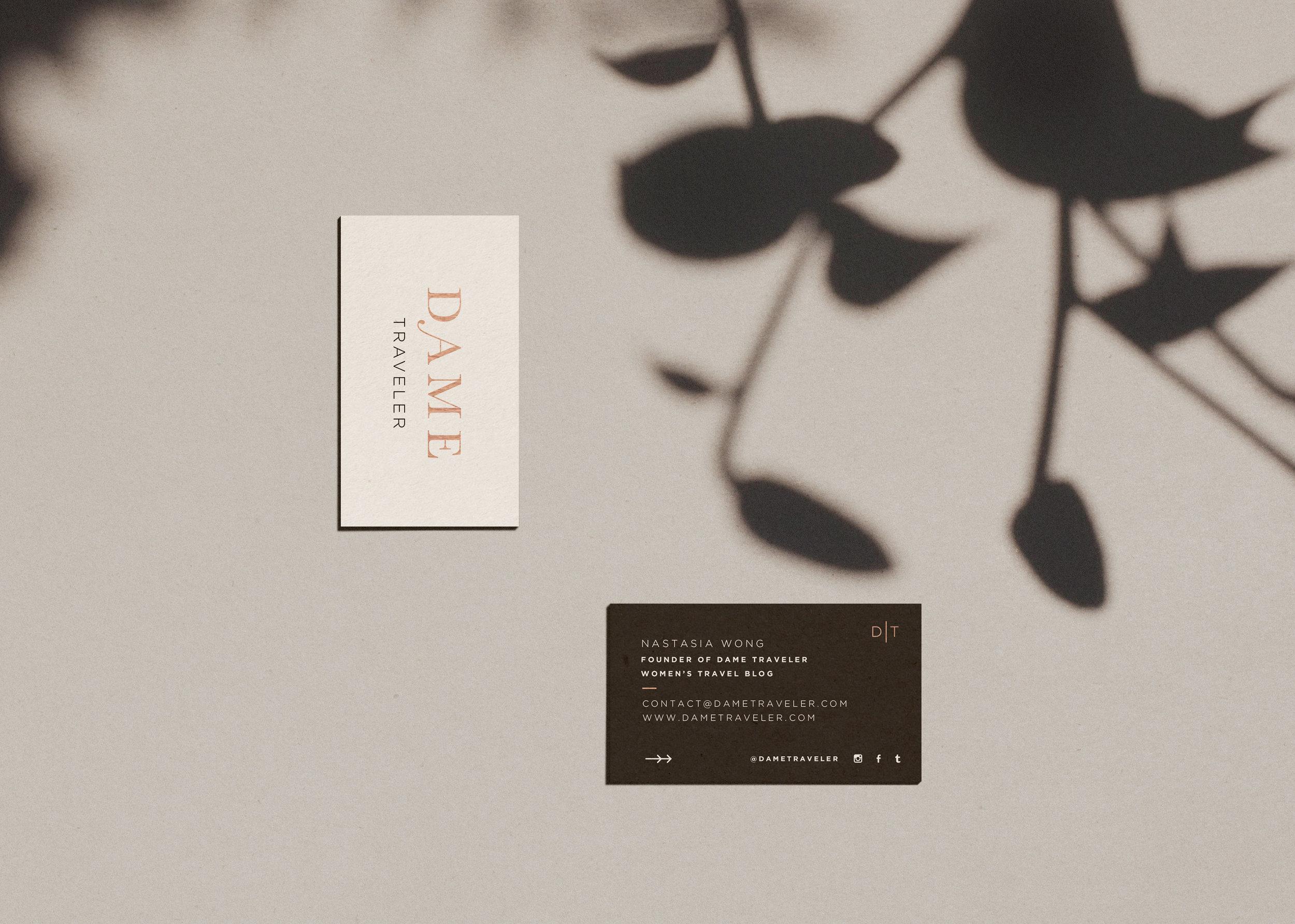 Louve Mockup Kit.jpg