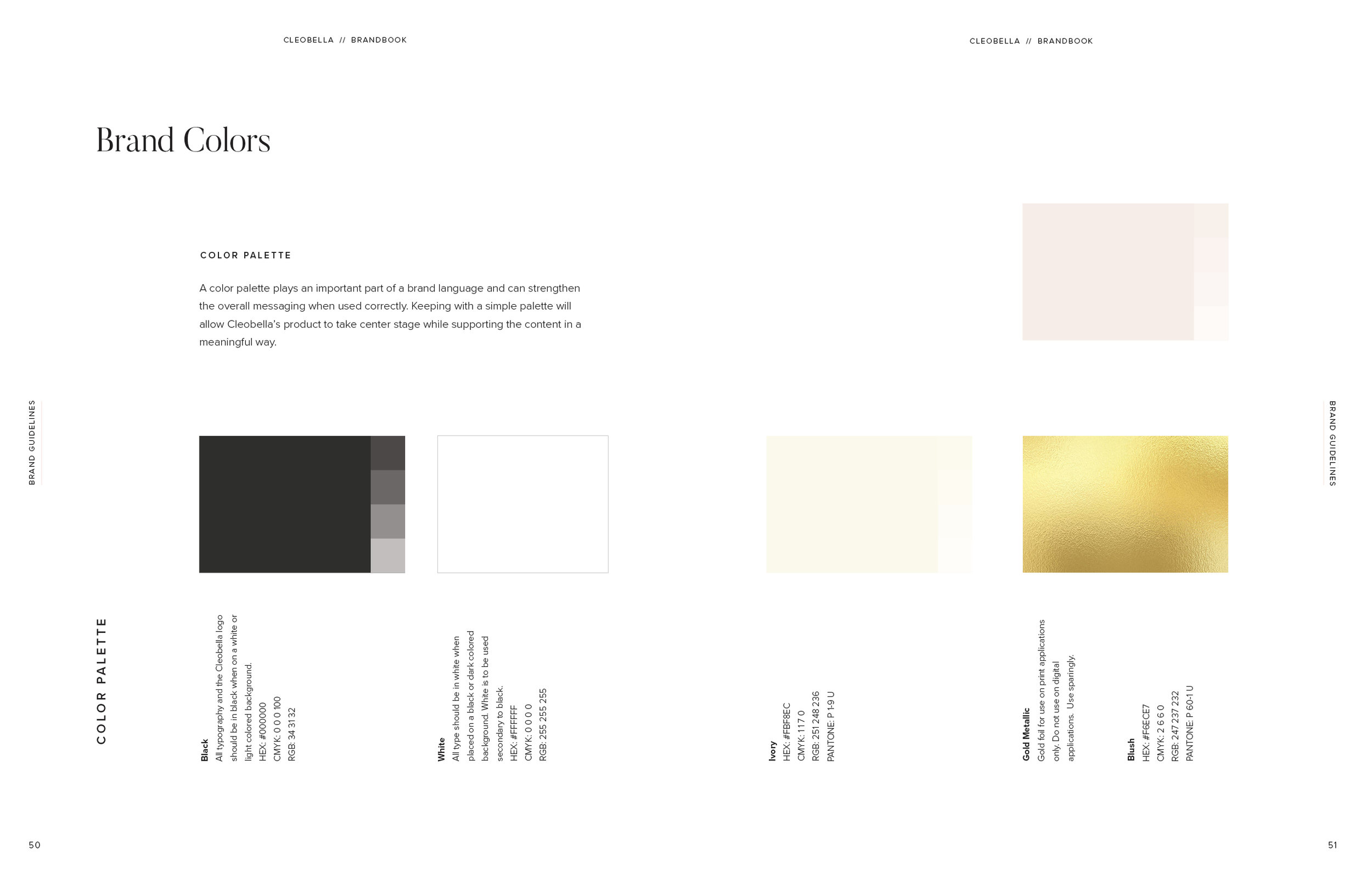 Cleobella Brand Book R226.jpg