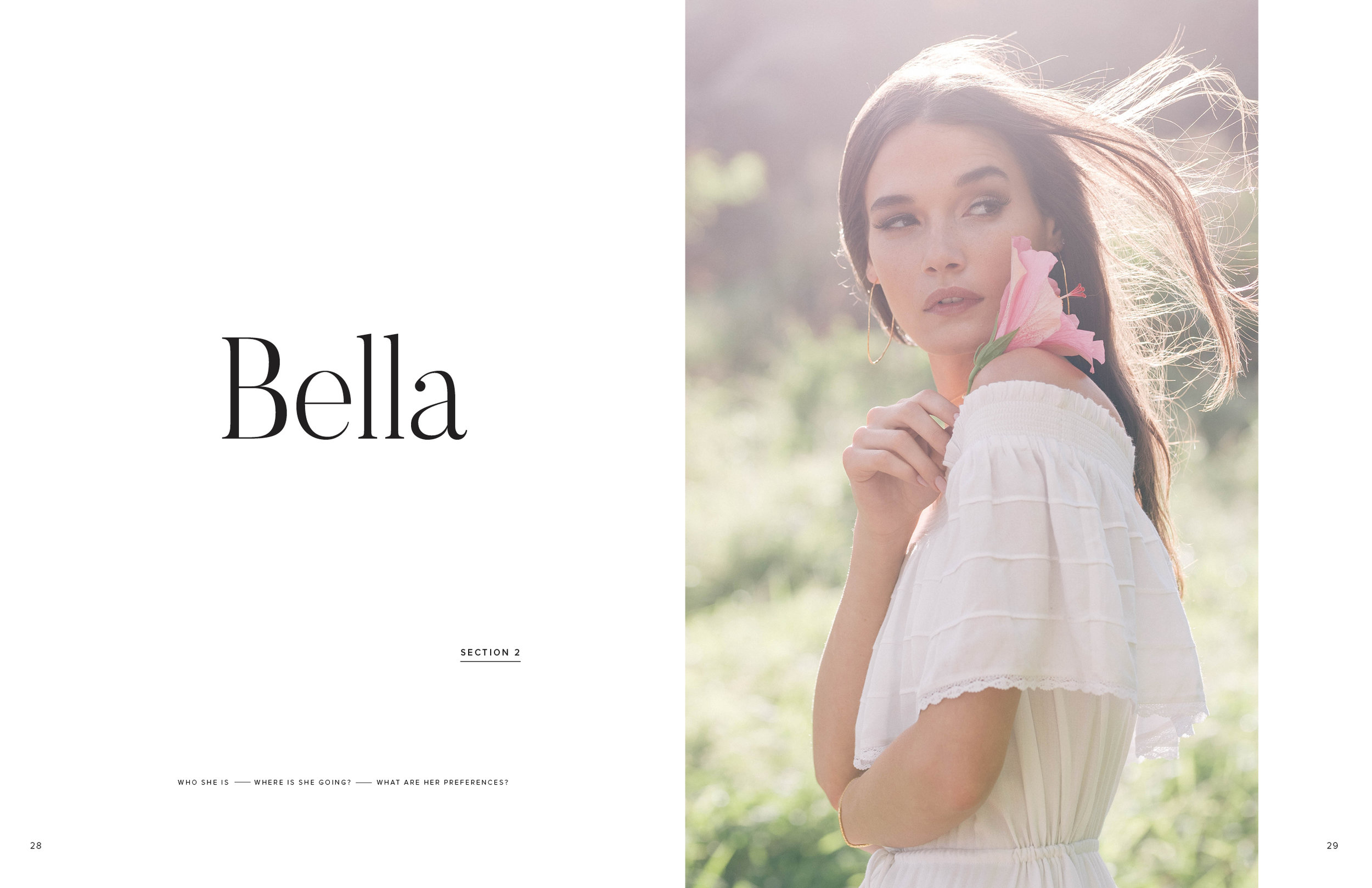 Cleobella Brand Book R215.jpg