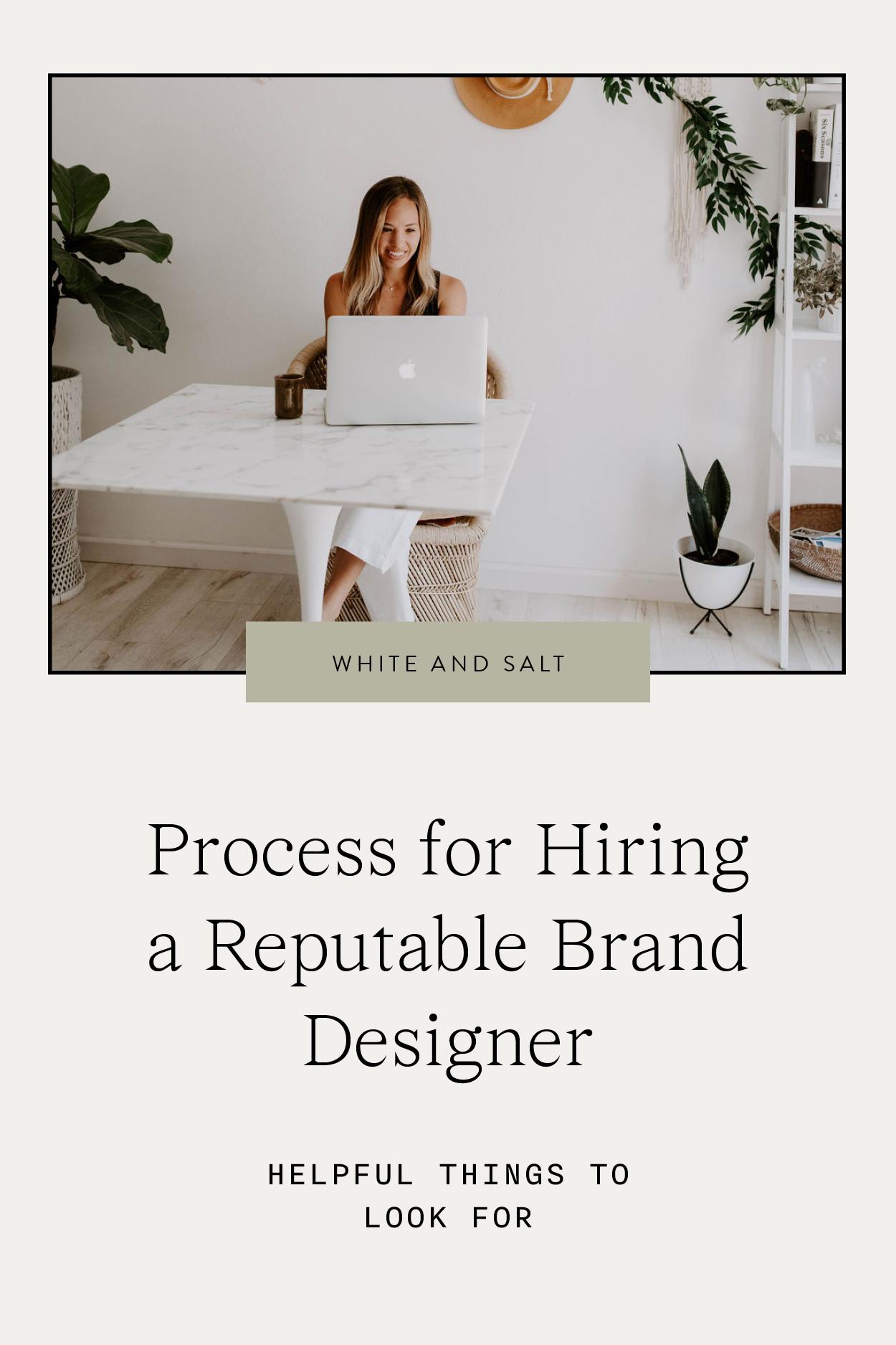 Process for Hiring a Reputable Brand Designer.jpg
