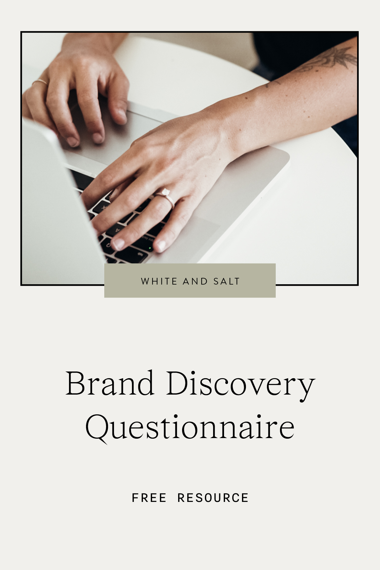 Brand Discovery Questionnaire.jpg