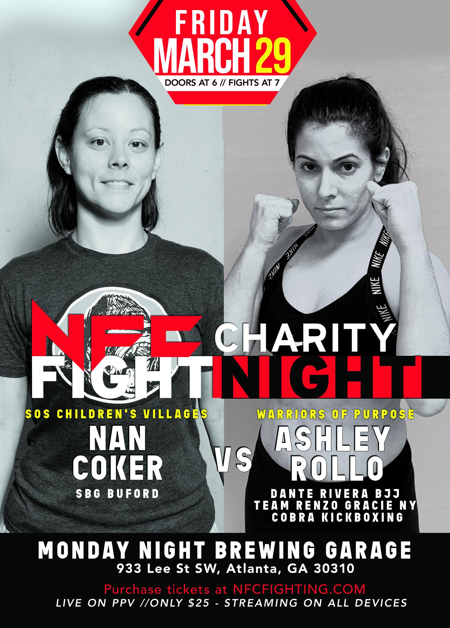 FightNightCharity_CokerRollo.jpg