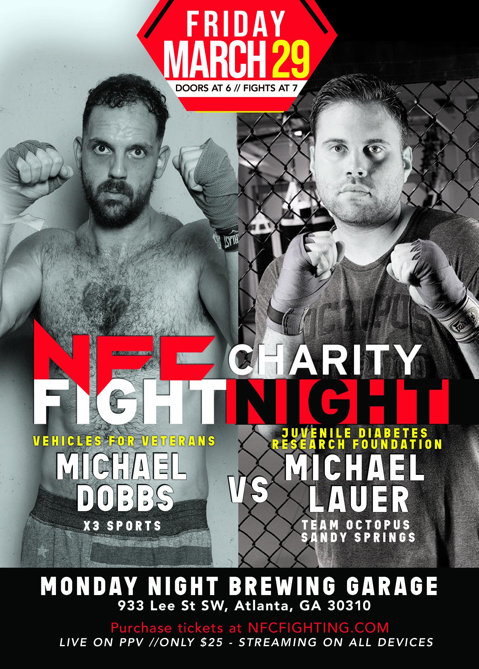 FightNightCharity_DobbsLauer.jpg
