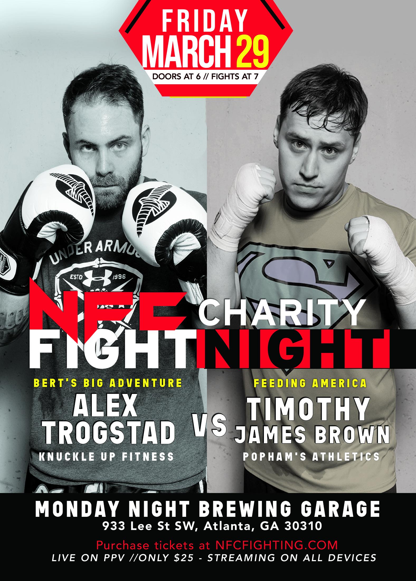 FightNightCharity_TrogstadJamesBrown.jpg