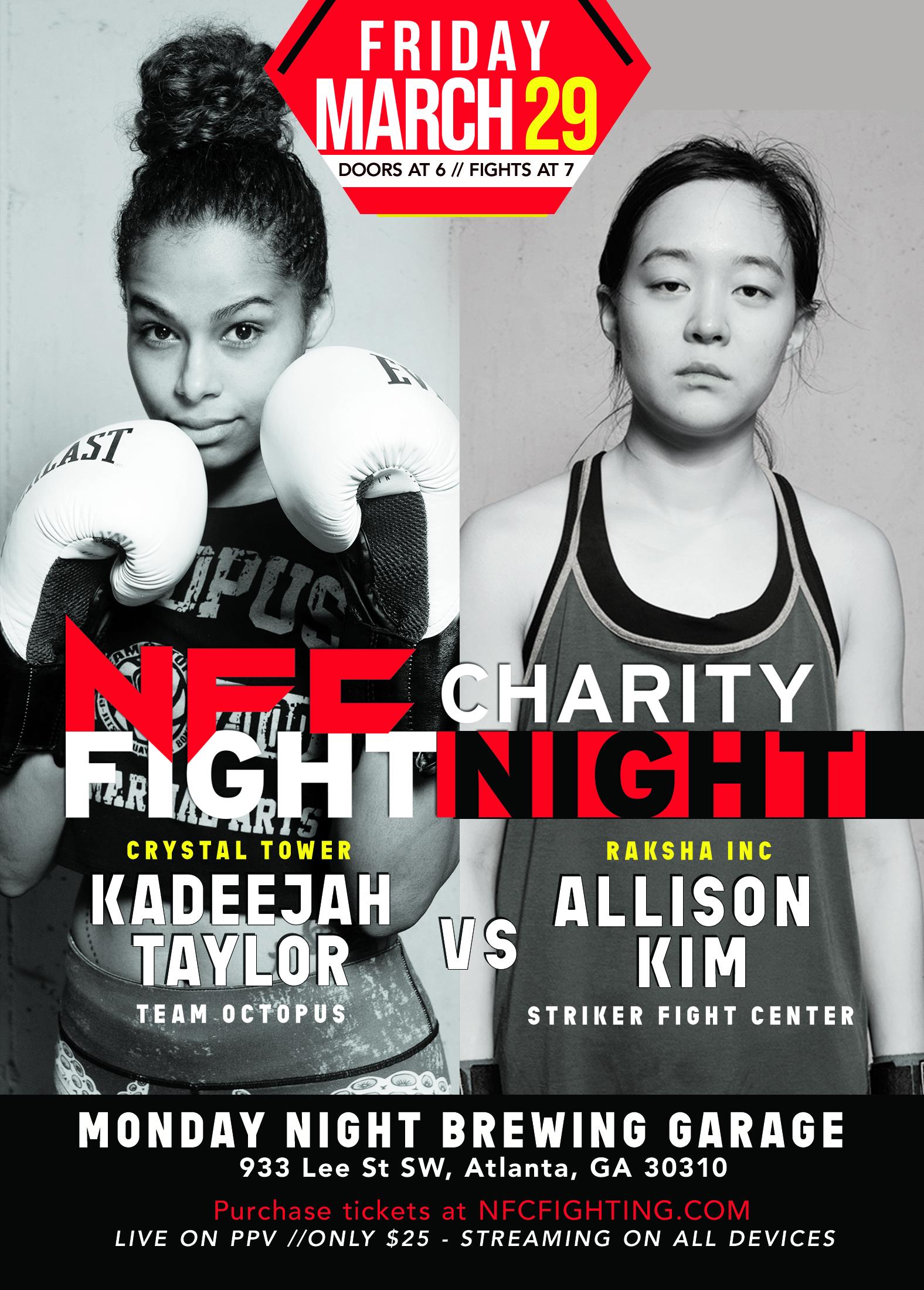 FightNightCharity_TaylorKim.jpg
