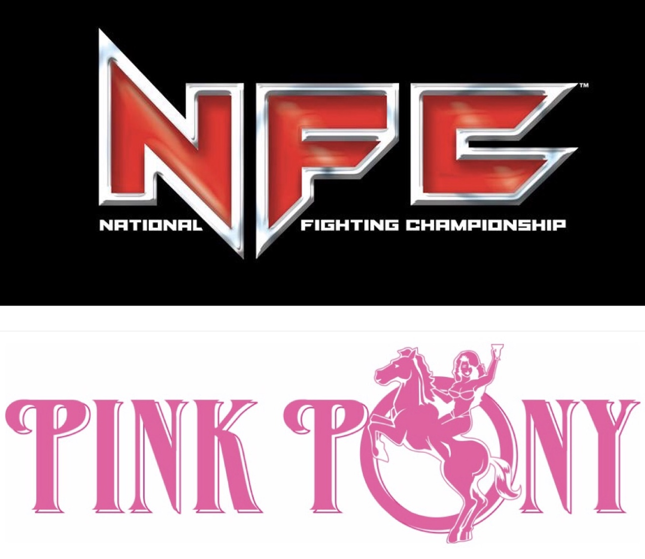 NFC #121 SATURDAY, OCTOBER 12 - LIVE AT THE PINK PONY AT 4 PM!