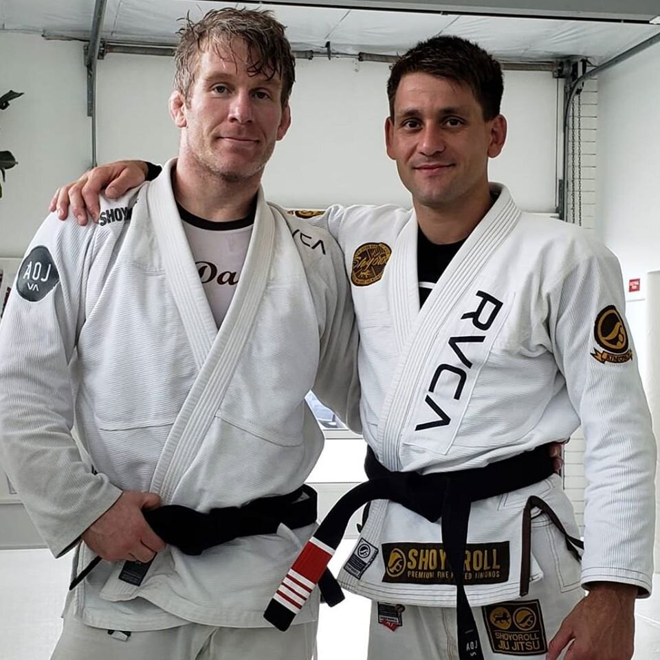 CLAY BENNETT - NFC BJJ MATCHMAKER AND HEAD REFEREE2018 PAN AMERICAN CHAMPION (MASTER 2 BLACK BELT)2019 ATLANTA OPEN GI & NO GI CHAMPION (MASTER 2 BLACK BELT)2019 NFC BLACK BELT OF THE YEAR (RUNNER UP)