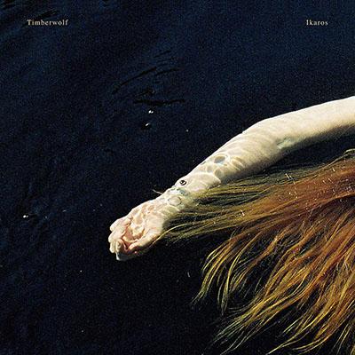 ikarosalbum_artwork.jpg