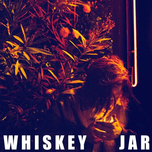 whiskeyjar_artwork.jpg