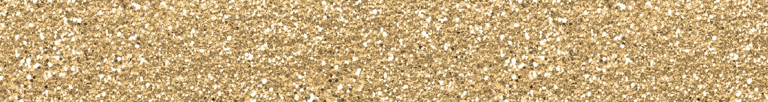 glitter-11.jpg