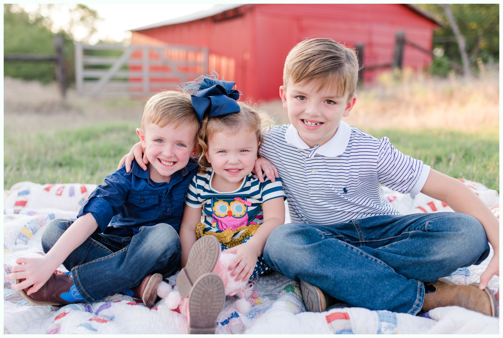 North Texas family session_2495.jpg