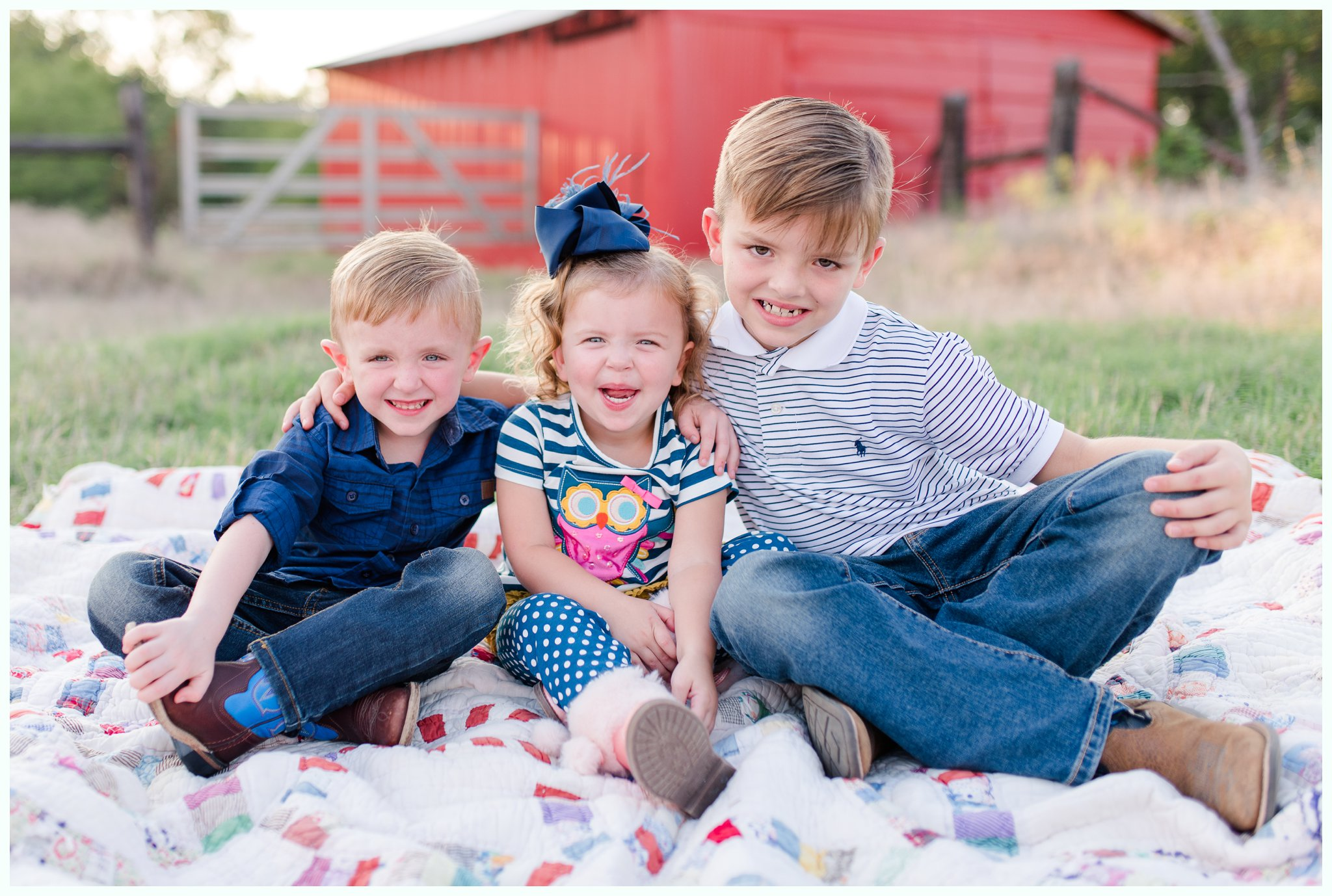 North Texas family session_2496.jpg