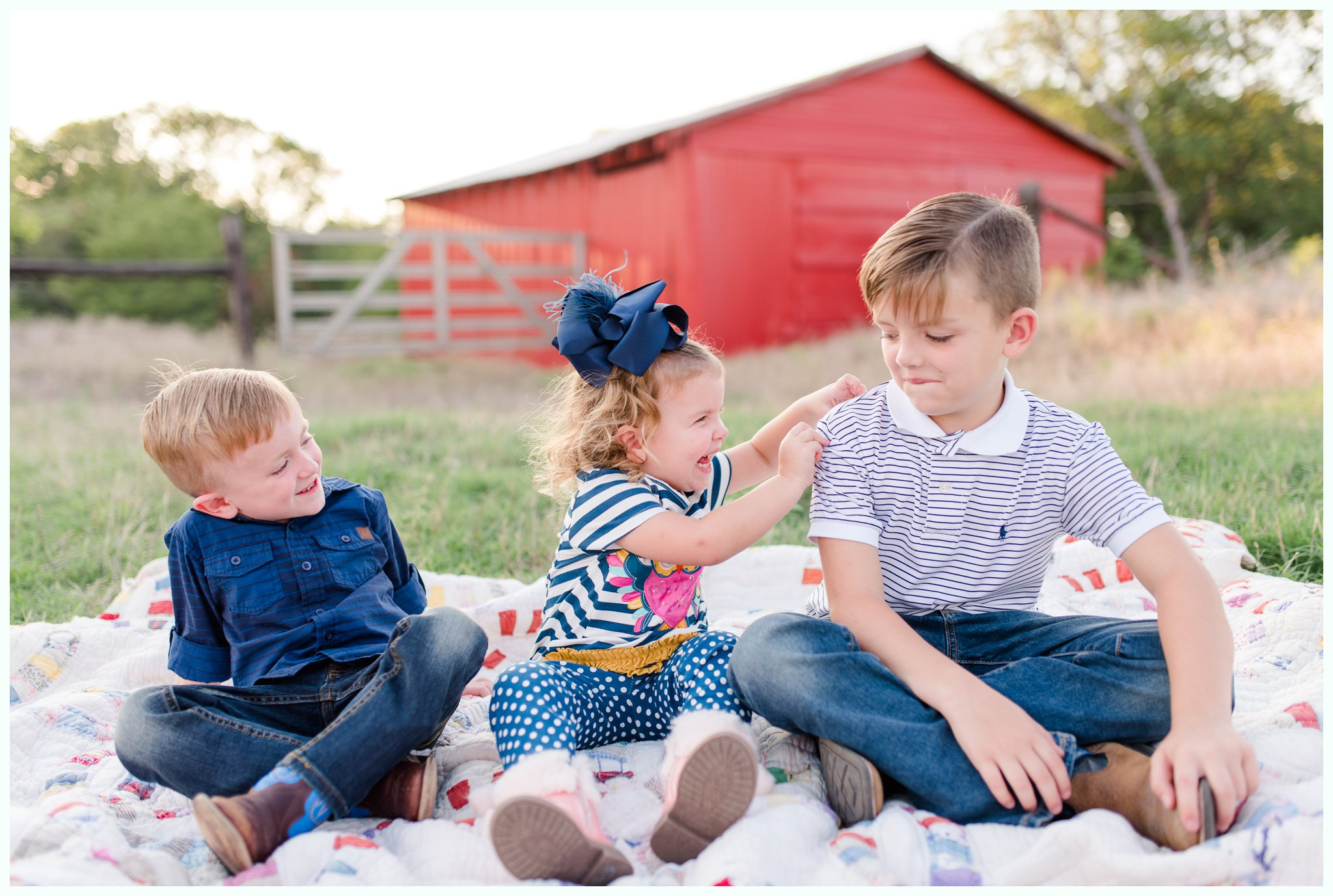 North Texas family session_2497.jpg