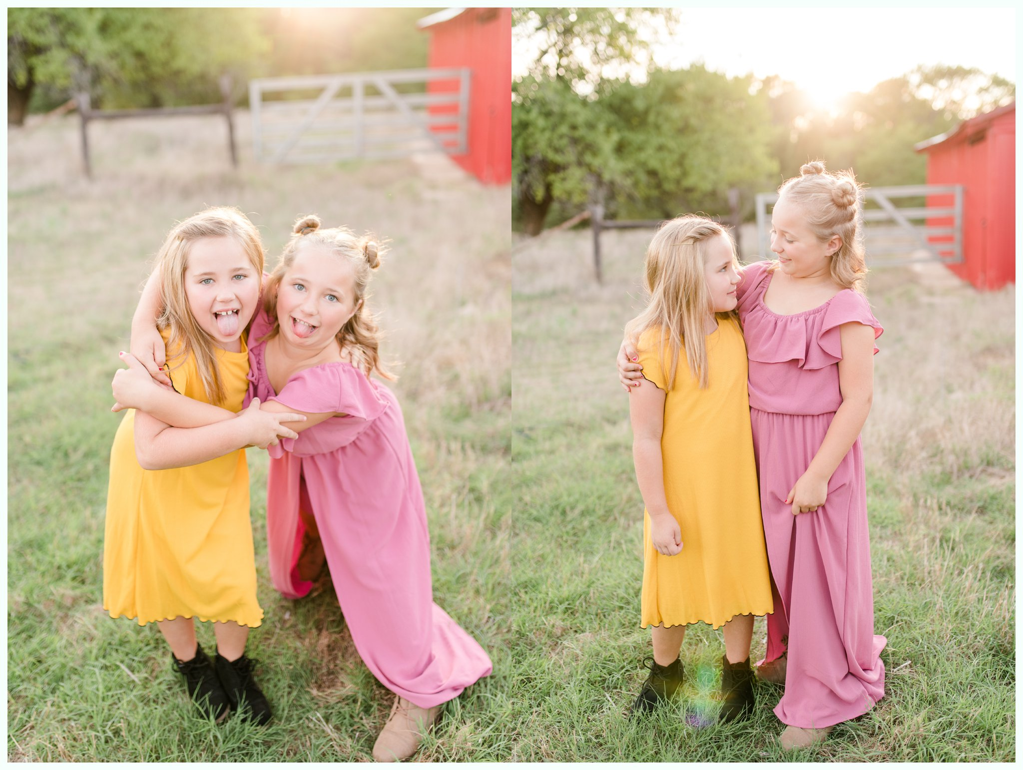 North Texas family session_2503.jpg