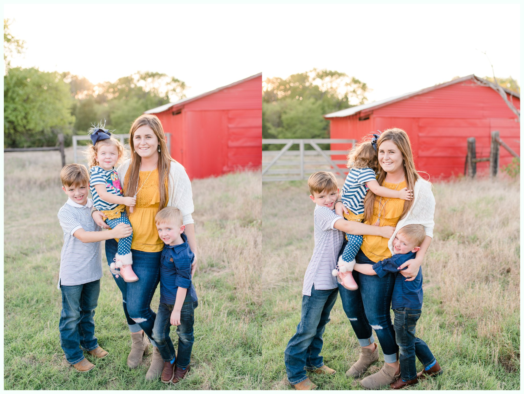North Texas family session_2505.jpg
