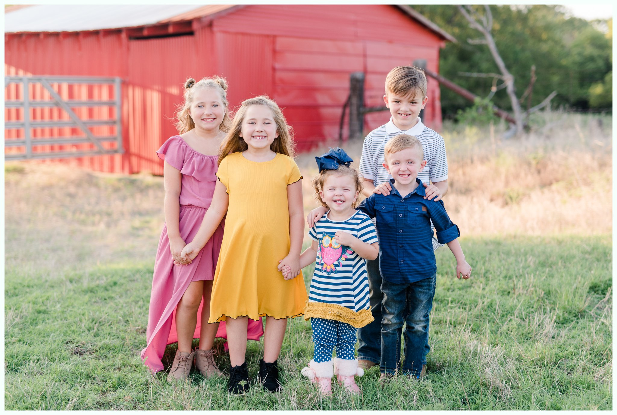 North Texas family session_2508.jpg