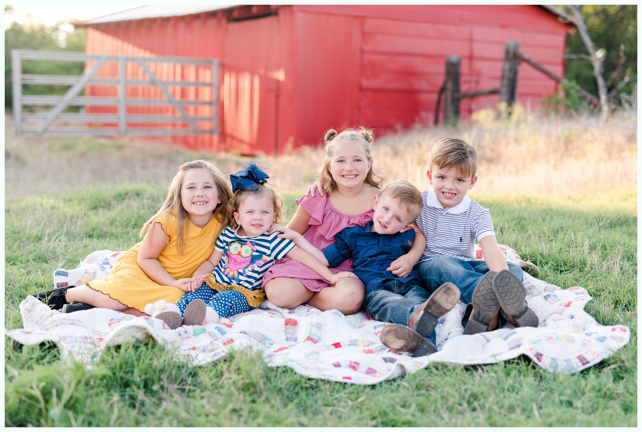North Texas family session_2509.jpg