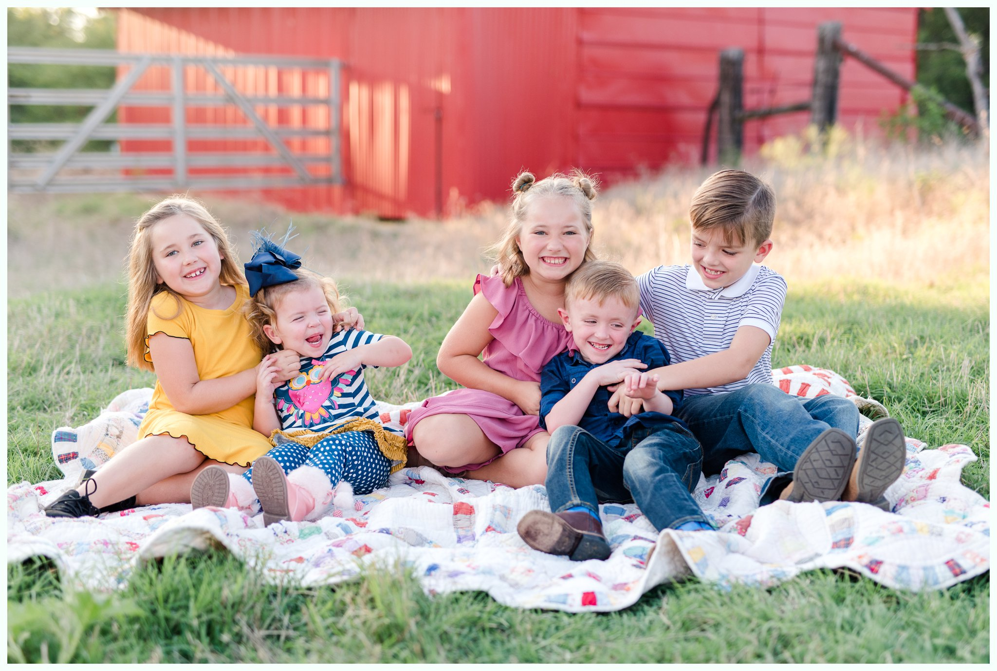 North Texas family session_2510.jpg