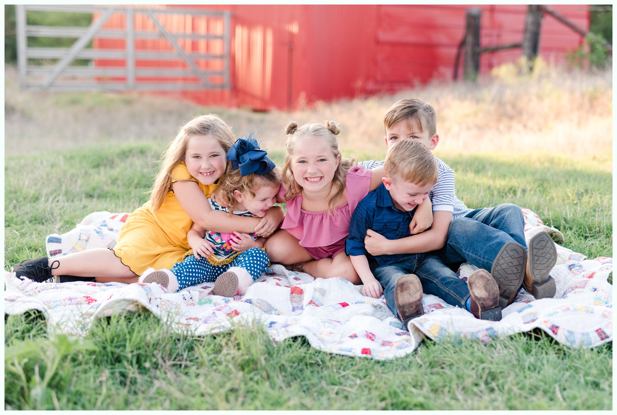 North Texas family session_2511.jpg