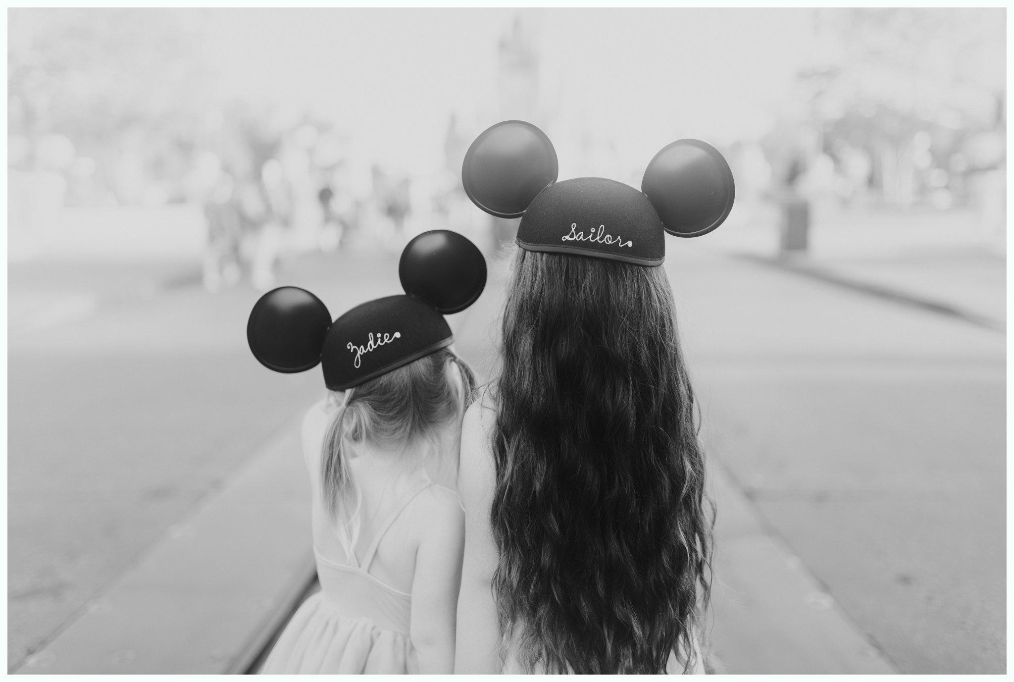 Walt Disney World Family Photo Session_2673.jpg