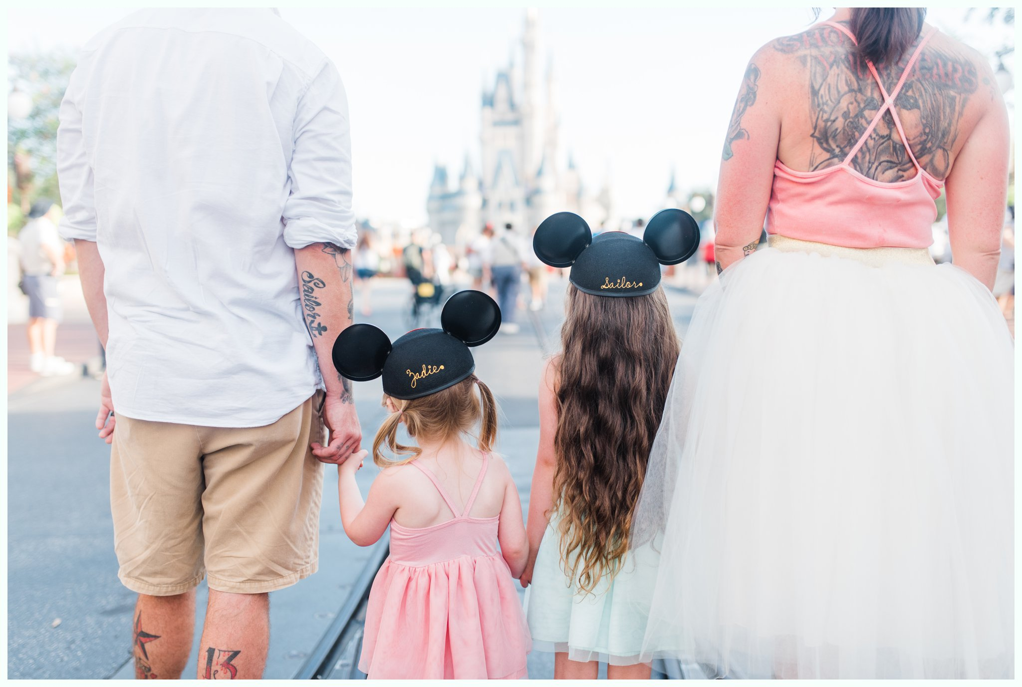 Walt Disney World Family Photo Session_2675.jpg