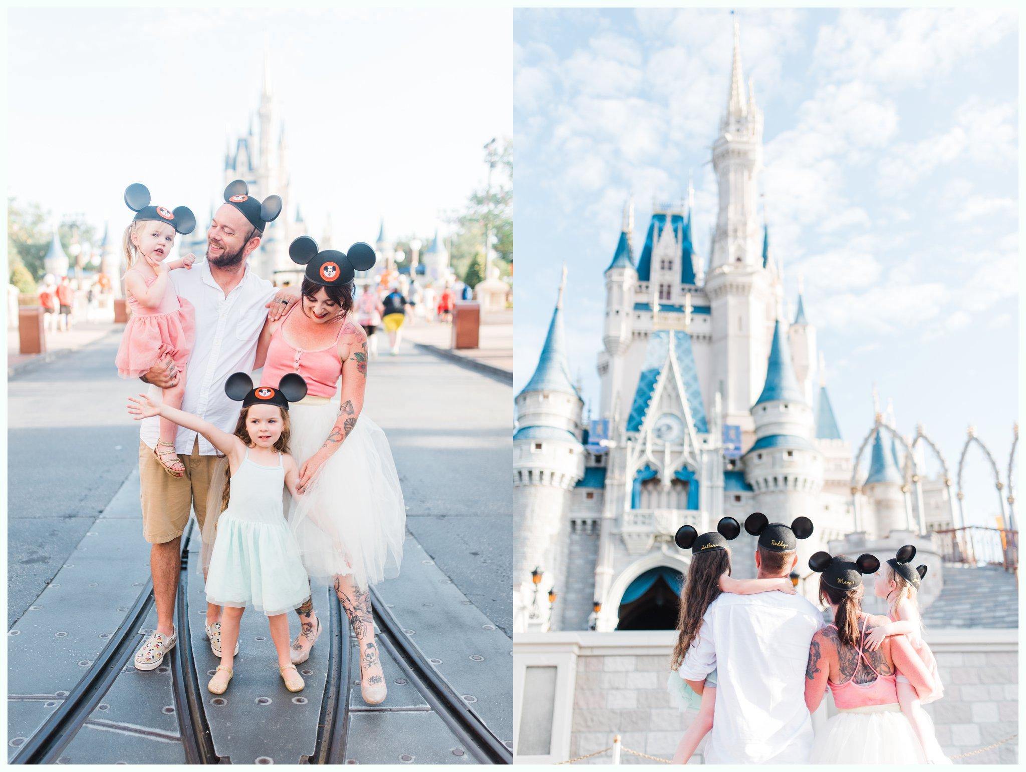 Walt Disney World Family Photo Session_2677.jpg