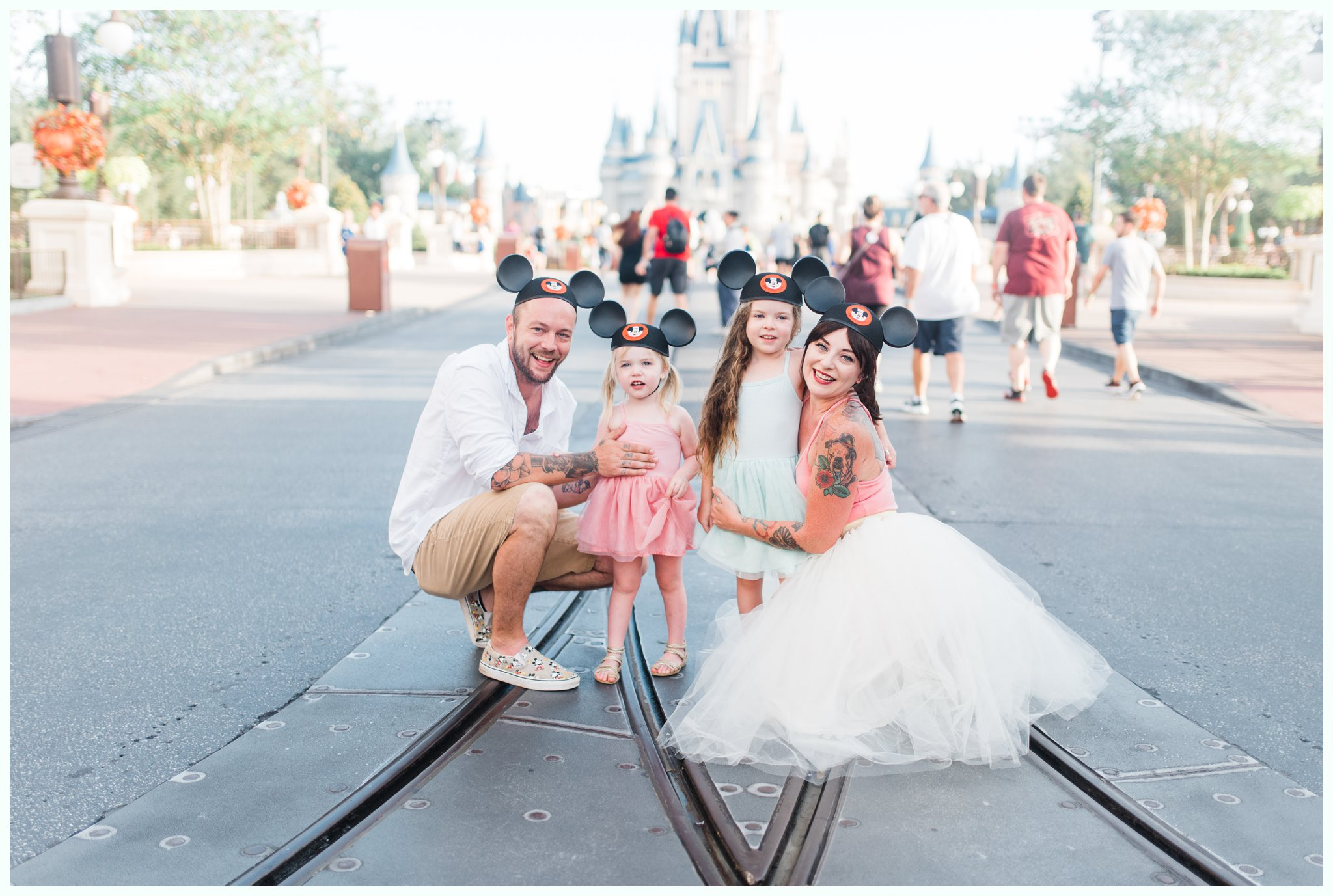 Walt Disney World Family Photo Session_2678.jpg