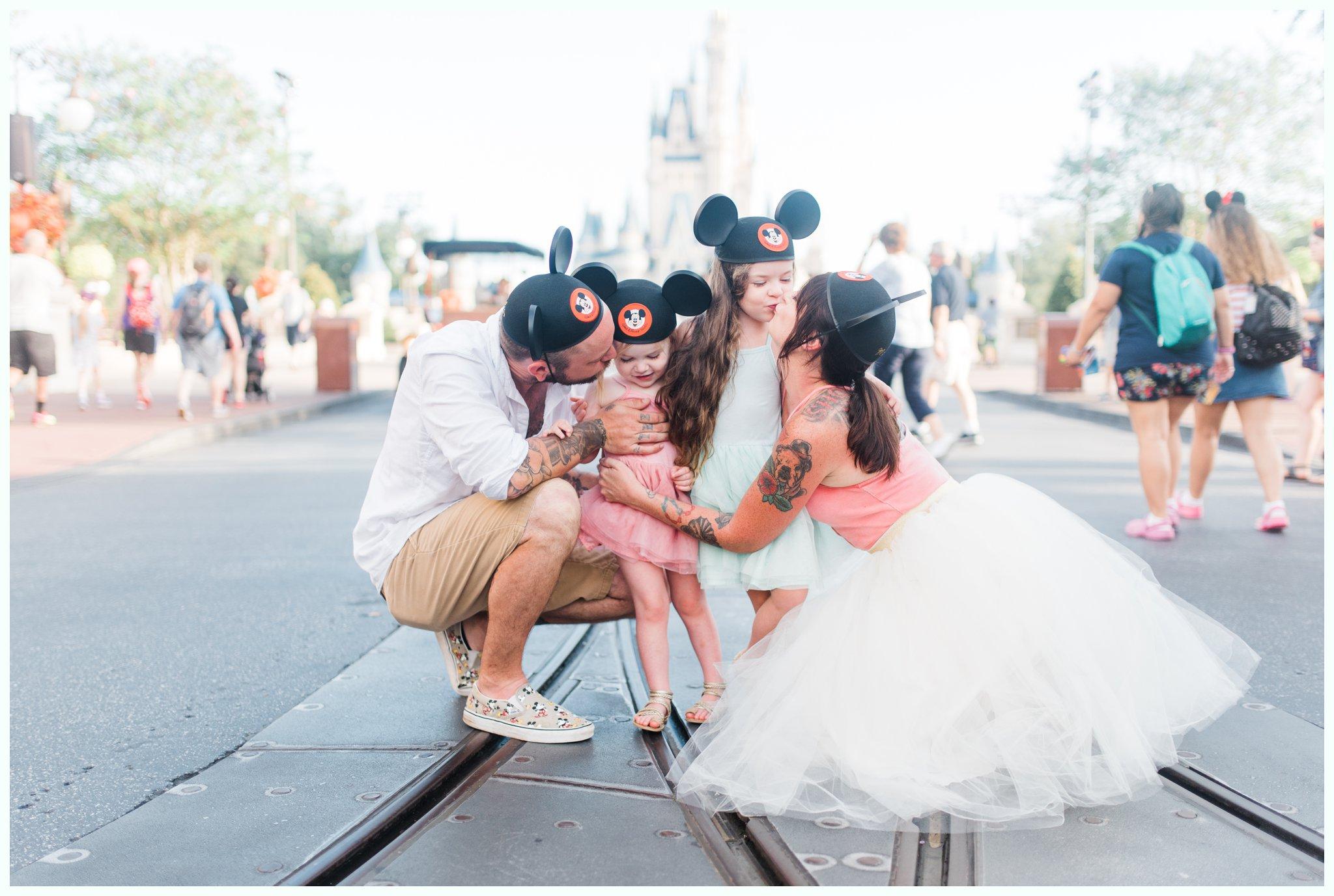 Walt Disney World Family Photo Session_2679.jpg