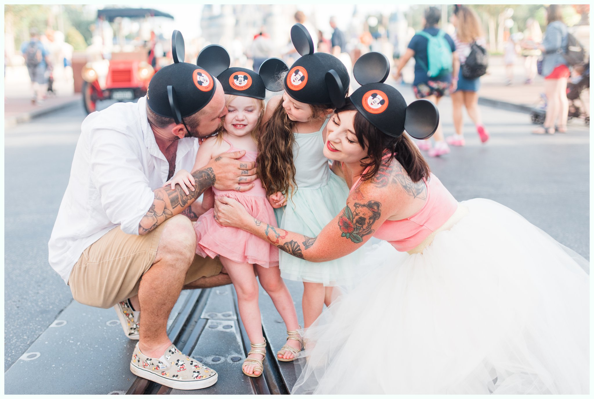 Walt Disney World Family Photo Session_2680.jpg