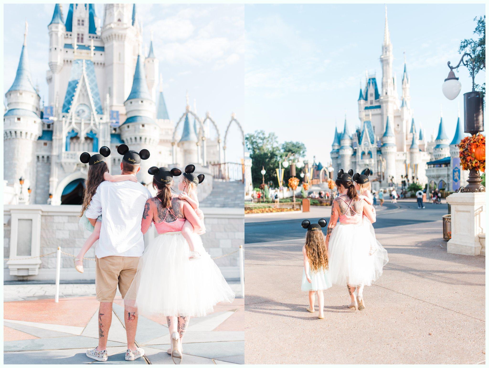 Walt Disney World Family Photo Session_2682.jpg