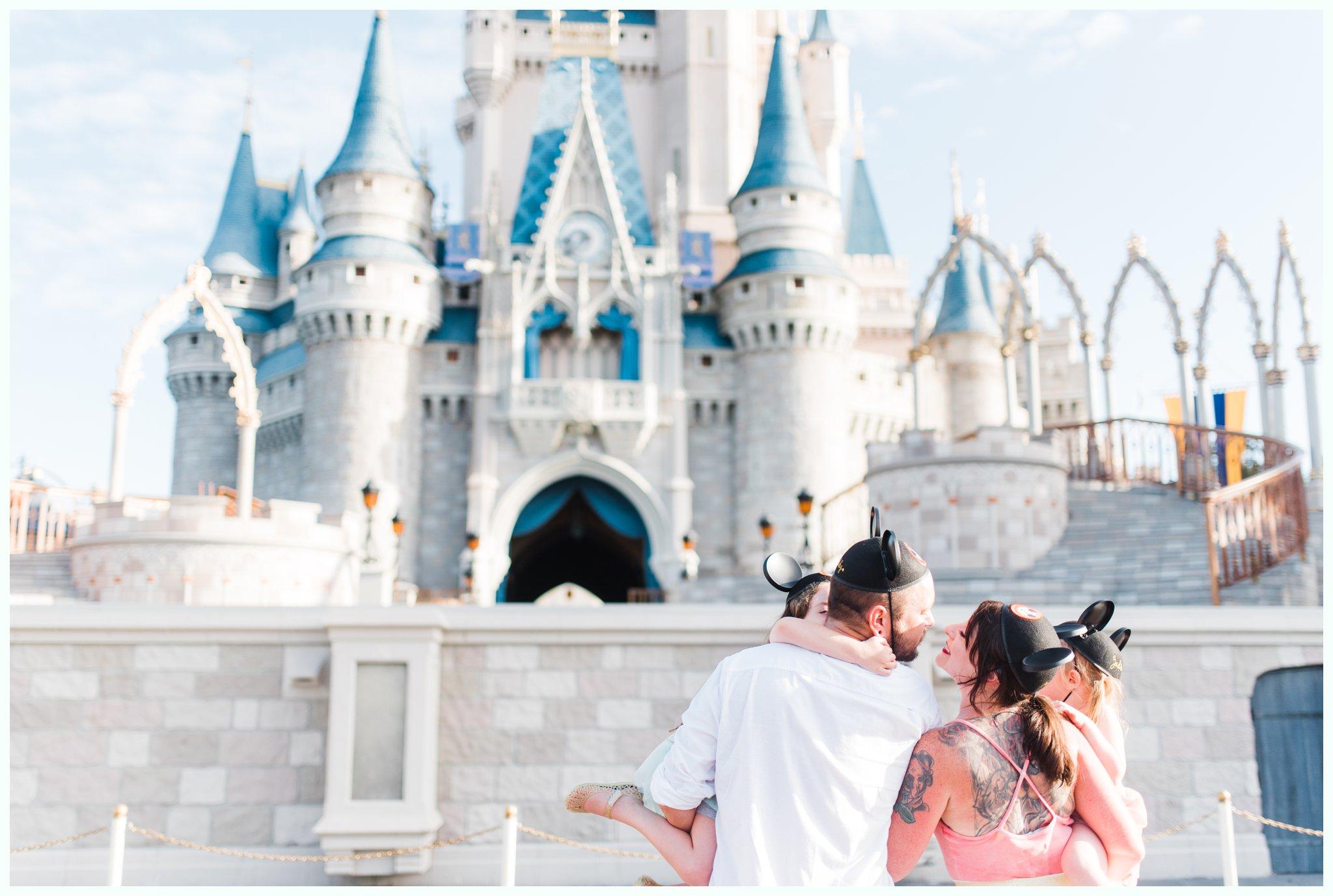 Walt Disney World Family Photo Session_2684.jpg
