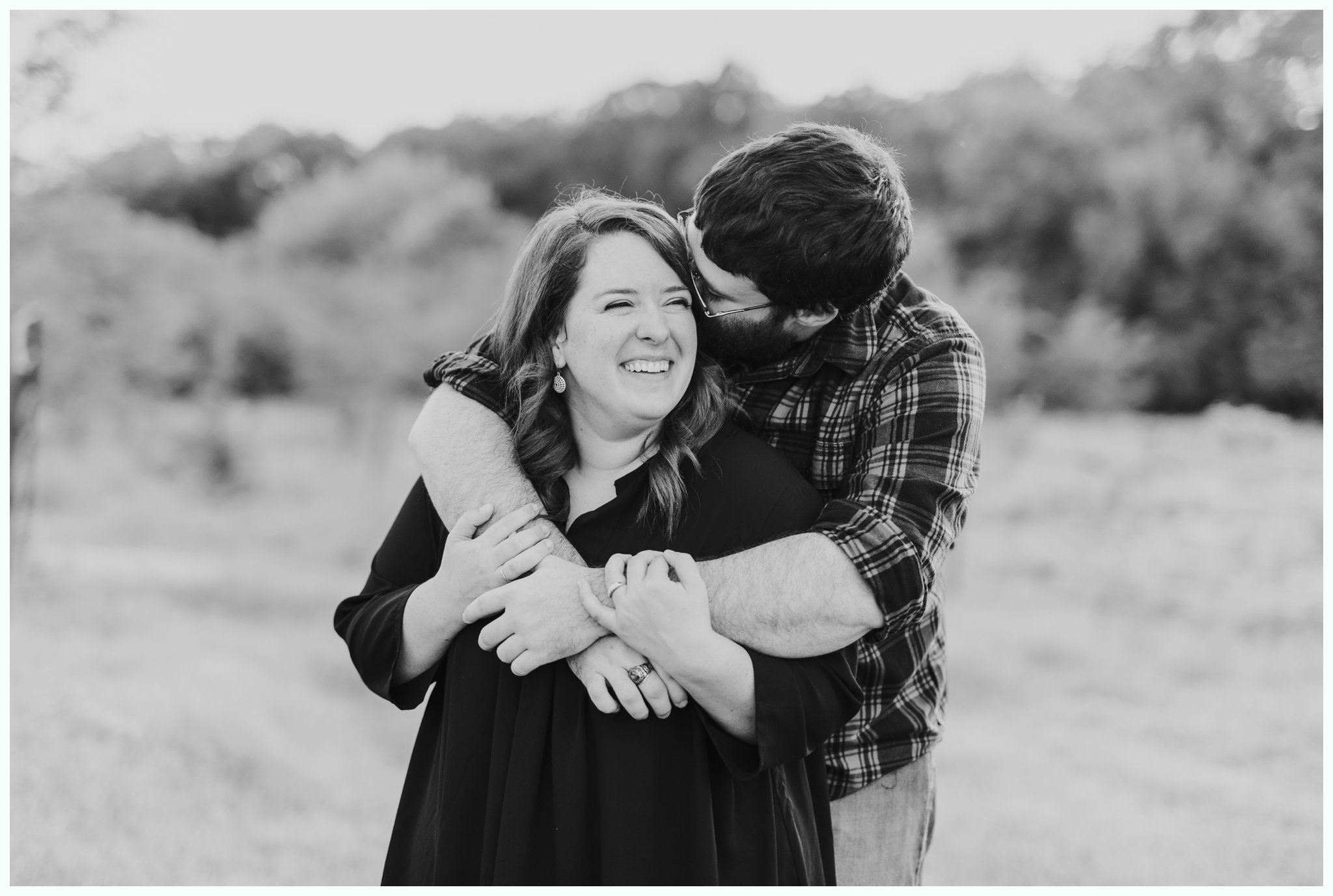 North Texas Engagement Session2.jpg